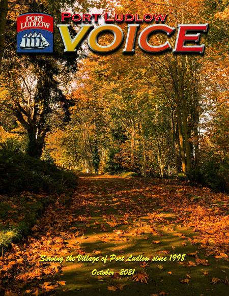 PL Voice Oct 2021